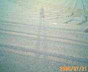 200507210522.jpg
