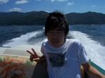 Motorboat_2