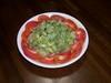 abokado_potato_salad