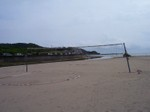 Beach_balley