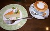 cafe_romano_cake_set