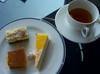 cake_okawari