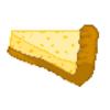 cheeze_cake