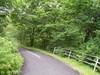 cyicling_road