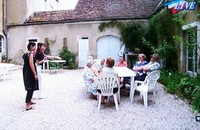 France_bs