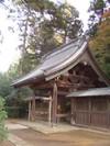 Kanpukuzi_sanmon
