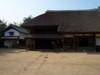 Kazusa_no_nouka