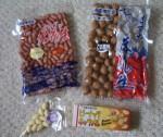 Masuda_no_peanuts