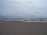 Onjuku_beach