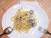 pasta_bongore