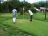 pater_golf