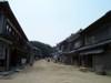 Syouya_no_matinami