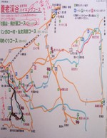 Youroukeikoku_map